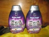 BROWN SUGAR TANNING LOTION